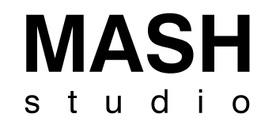 Živilė Šimkutė (konsultacinės strateginio planavimo įmonės MASH Studio direktorė)