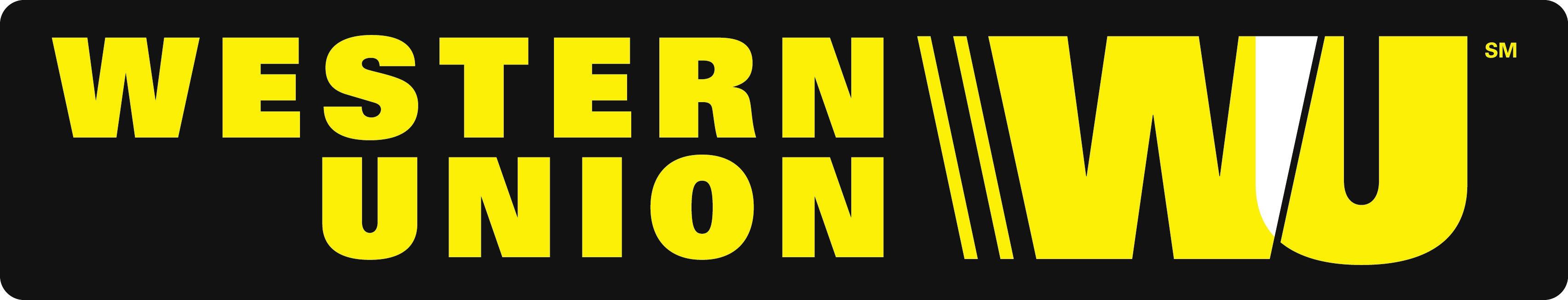 """UAB """"Western Union"""""""