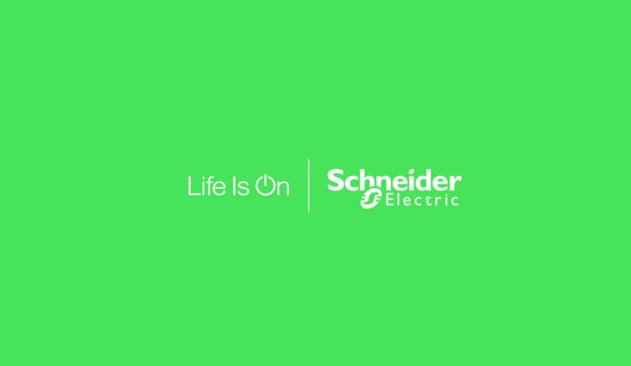 """""""Schneider Electric"""""""