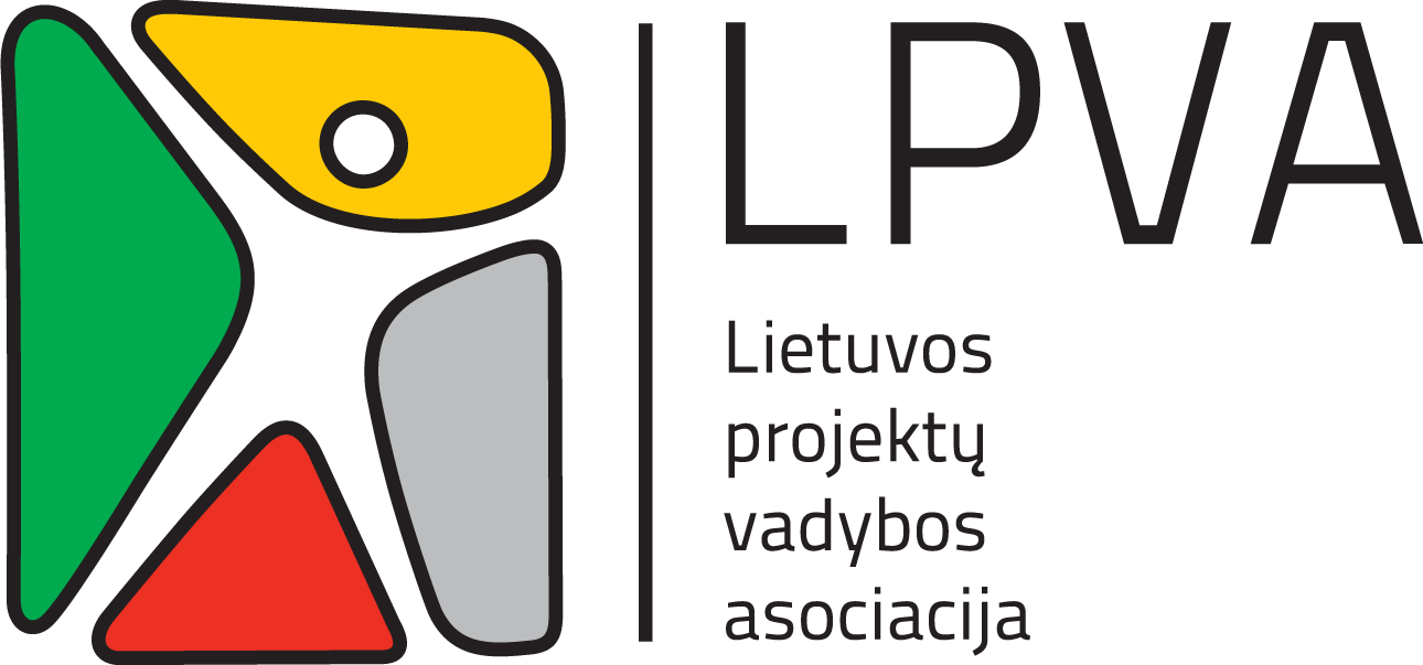 Lietuvos projektų vadybos asociacija